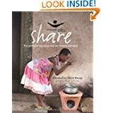 Share: The Cookbook that Celebrates Our Common Humanity (Women for Women International) by Women for Women International and Meryl Streep  (May 16, 2013)