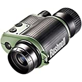 Bushnell 260224 lunette de vision nocturne night watch
