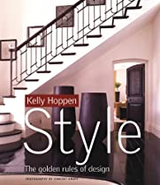 Free Kelly Hoppen Style: The Golden Rules of Design Ebook & PDF Download