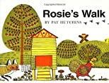 Rosie&#39;s Walk