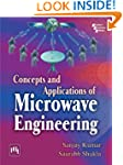 Concepts and Applications of Microwav...