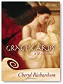 Grace Cards