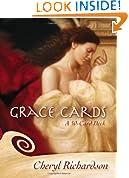 Grace Cards