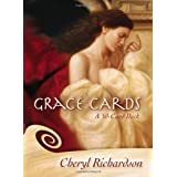Grace Cardsby Cheryl Richardson