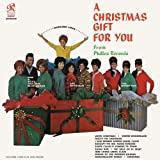 A Christmas Gift For You [VINYL] Phil Spector
