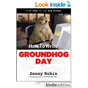 Torrent Groundhog Day