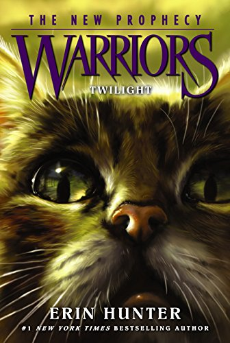warriors-the-new-prophecy-5-twilight