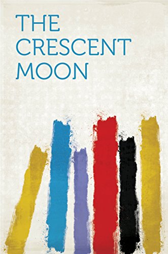 the-crescent-moon
