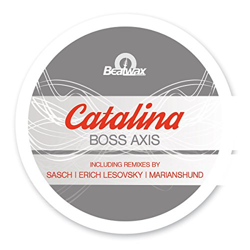 Catalina (Sasch Remix)