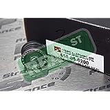 Skunk2 658-05-0200 Cam Seal