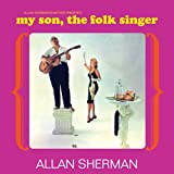 My Son, The Folk Singer