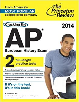Test Preparation): Princeton Review: 9780307946225: Amazon.com: Books