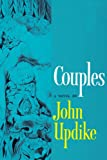 Couples (0394420667) by John Updike