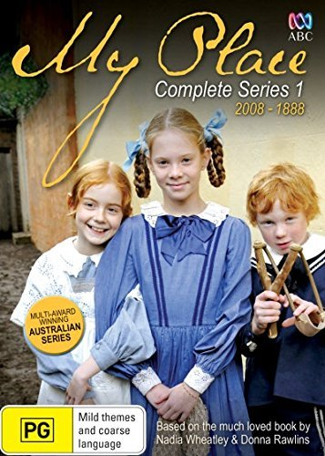 my-place-complete-series-1-2-dvd-set-my-place-complete-series-one-2008-1888-by-susie-porter