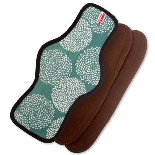 Washable Menstrual Pads front-552105