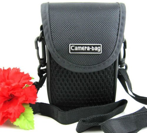 camera-case-bag-for-canon-powershot-sx170-sx150-sx160-is