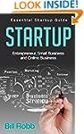 Startup: Essential Startup Guide - En...