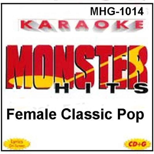 Carole King - Classic Hits - Zortam Music