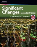 Significant Changes to the NEC 2008 Edition - 1418067474