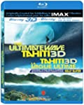 Ultimate Wave, The - Tahiti (IMAX) (3...