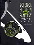 Science Fiction and Fantasy Literature 1975-91: Supplement