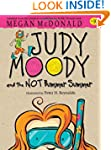 Judy Moody and the NOT Bummer Summer...