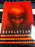 Revelations (MM to TR Promotion) (0345419448) by Vallee, Jacques