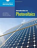 img - for Introduction To Photovoltaics (The Art and Science of Photovoltaics) book / textbook / text book
