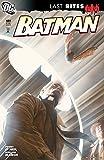 img - for Batman (1940-2011) #684 book / textbook / text book