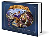 img - for Tales of the Resistance - 30th Anniversary Edition book / textbook / text book