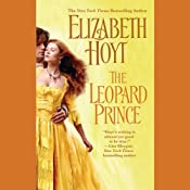 The Leopard Prince | [Elizabeth Hoyt]