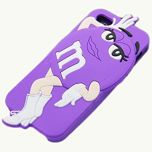 koala-group-morbido-silicone-3d-m-m-bean-cioccolato-caramello-m-m-bean-gel-silicone-custodia-iphone-