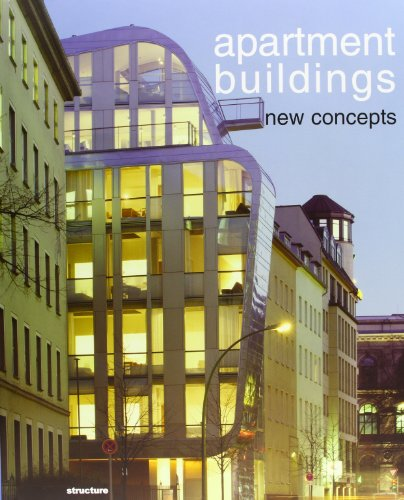 Nuevos-Edificios-de-Apartamentos
