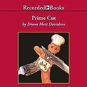 Prime Cut | Diane Mott Davidson