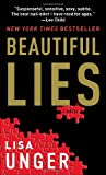 Beautiful Lies: Ridley Jones #1
