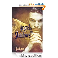 Angel in the Shadows, Book 1 (The Angel Series)