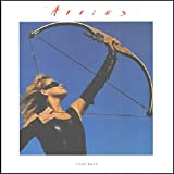 Stand back (1984) / Vinyl record [Vinyl-LP]by Arrows