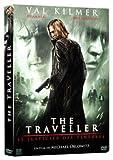 echange, troc The Traveler