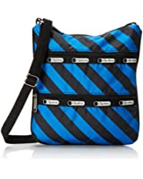 LeSportsac Kylie Cross Body Bag