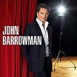 John Barrowman John Barrowman