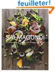 Salmagundi: A Celebration of Salads f...
