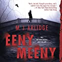Eeny Meeny: A Detective Helen Grace Thriller (       UNABRIDGED) by M. J. Arlidge Narrated by Annie Aldington, Elizabeth Bower, Lucy Gaskell, Nigel Pilkington