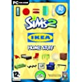 The Sims 2 Ikea Home Stuff [UK Import]