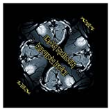 Iron Maiden Fear of the Dark New Official Bandana