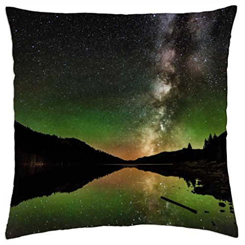 milky-way-cover-throw-pillow-18