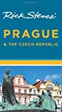 Rick Steves' Prague and the Czech Republic