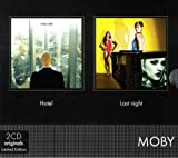 Last Night/Hotel Moby