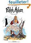 Ralph Azham - tome 7 - Une fin � tout...