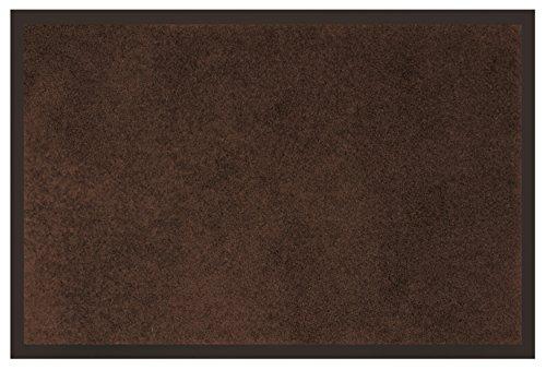 tapis-deco-tapis-anti-poussiere-choco-40-x-60-cm