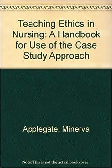 use case study approach